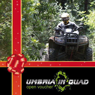uiq regalo natale open voucher 1